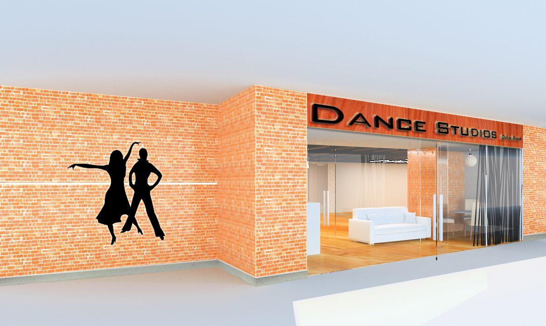 Dance School Dance Studios Dubai Branch